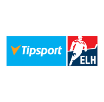 tipsport_elh_266